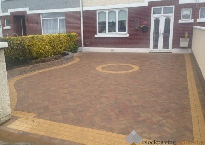 block-paving-cambridge_1
