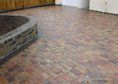 block-paving-cambridge_10