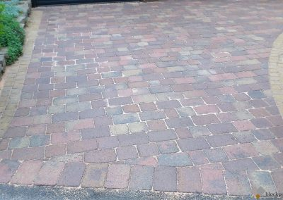 block-paving-cambridge_11