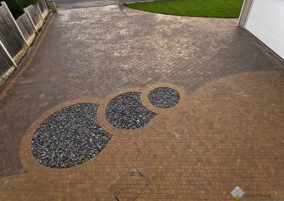 block-paving-cambridge_13