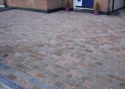 block-paving-cambridge_14