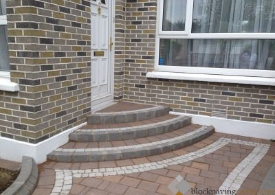 block-paving-cambridge_3