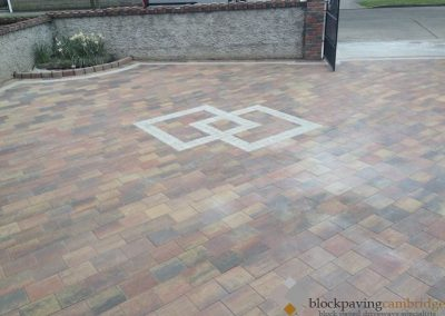 block-paving-cambridge_5