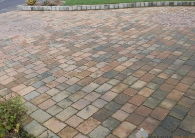 block-paving-cambridge_8